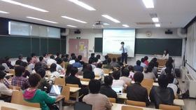 12-9英語講座写真.jpg