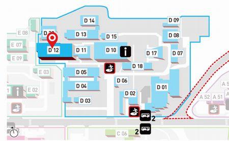 2号館地図サムネイル500.jpg