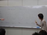 ○P1030953.JPGのサムネイル画像