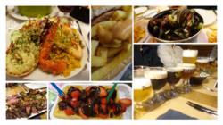 ブログ写真(北山3).png