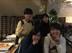 武藤さん写真4.jpg
