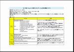 英語プレゼン集中講義シラバスWEB.jpg